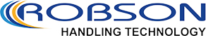 Robson Handling Technology Ltd - UK Full Service Provider